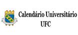 Calendário UFC